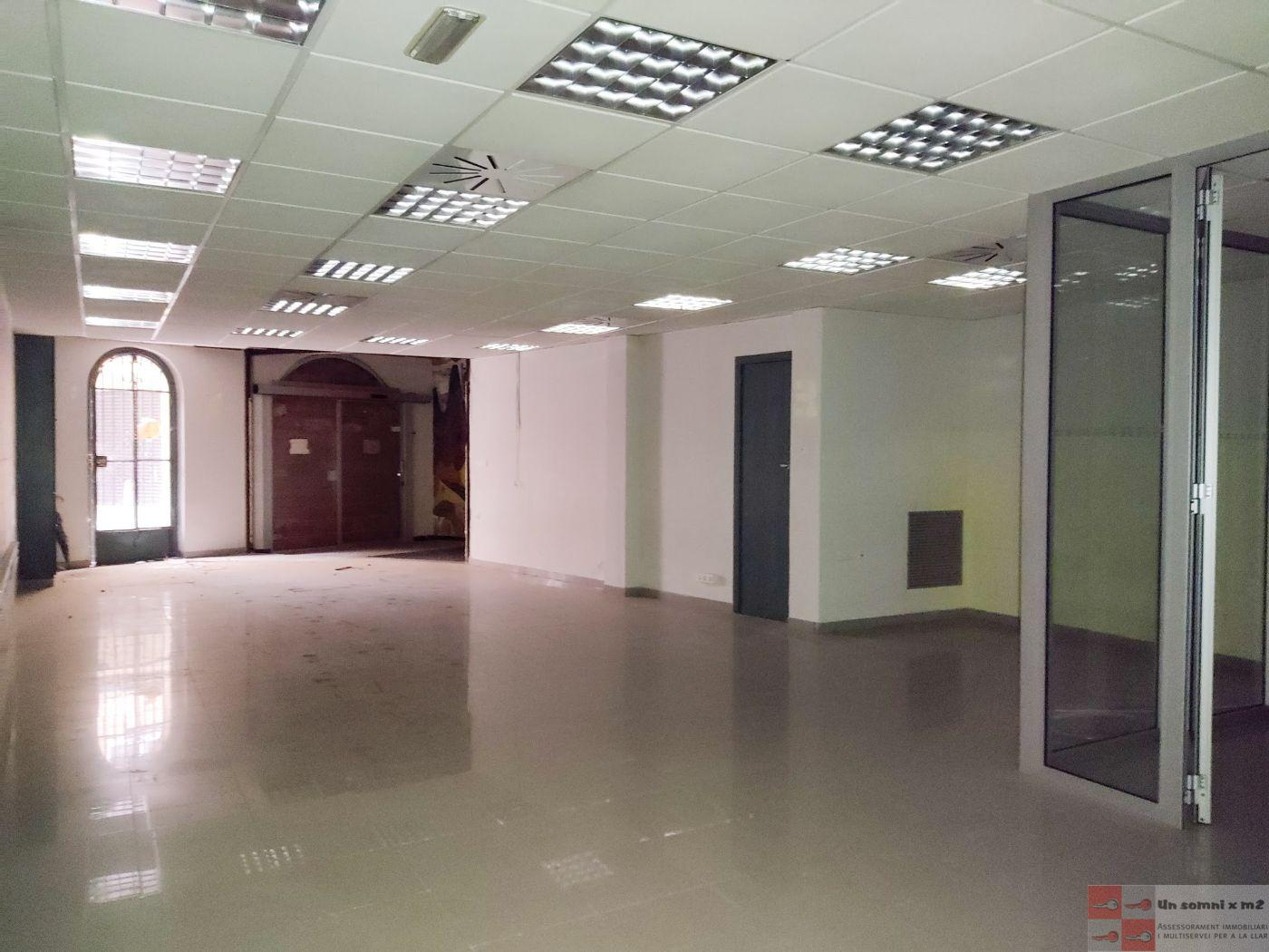 For sale of commercial in Piera
