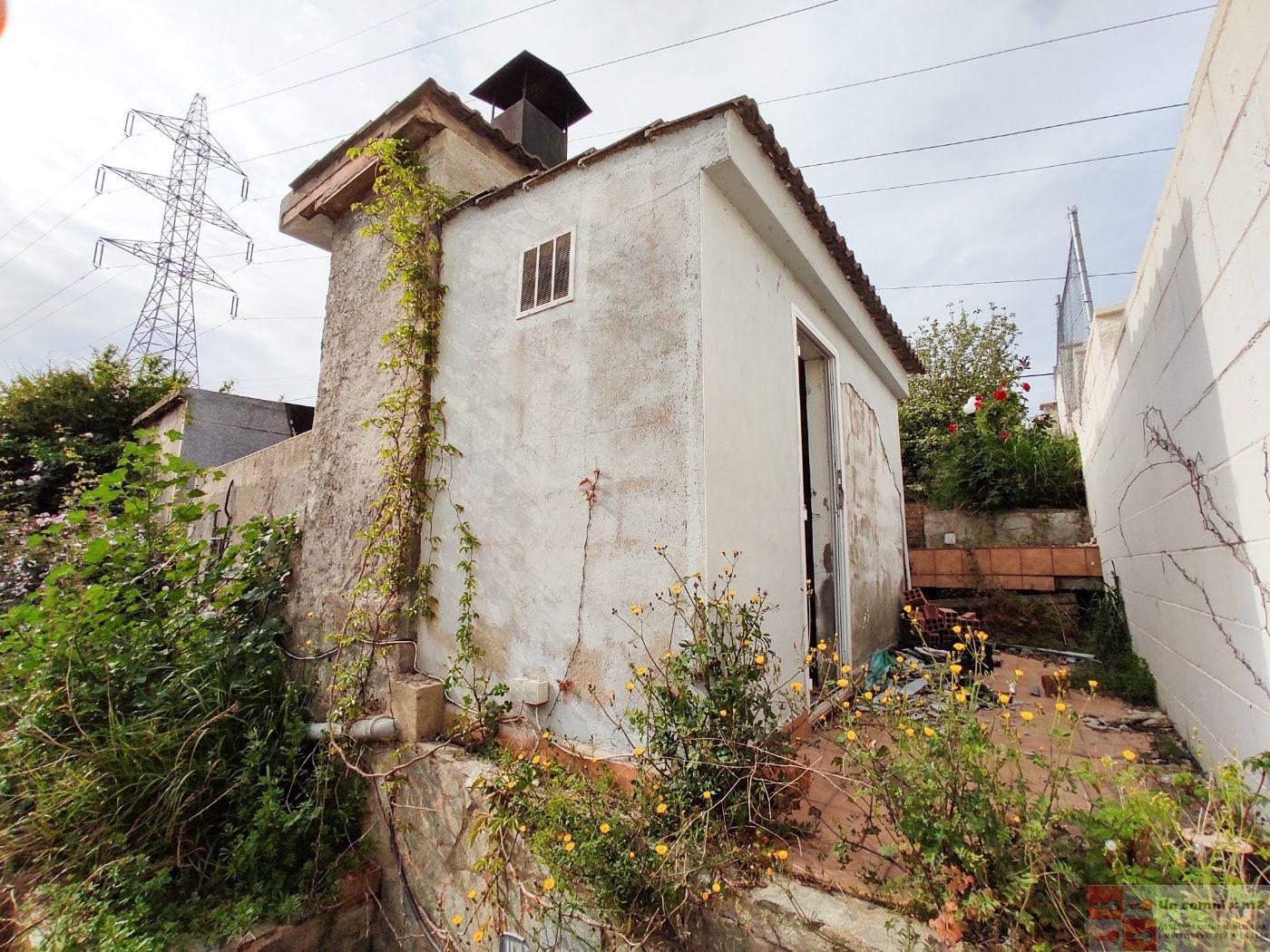 Venta de casa en Sant Esteve Sesrovires