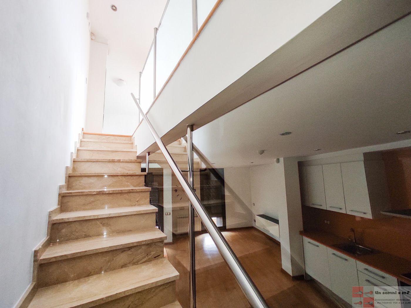 Venta de piso en Sant Esteve Sesrovires