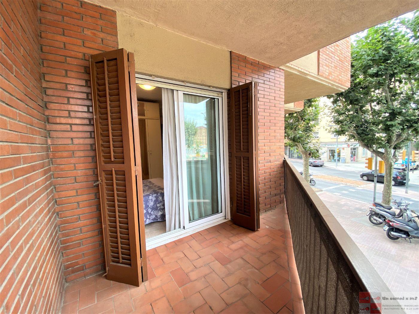 Venda de pis a l Hospitalet de Llobregat