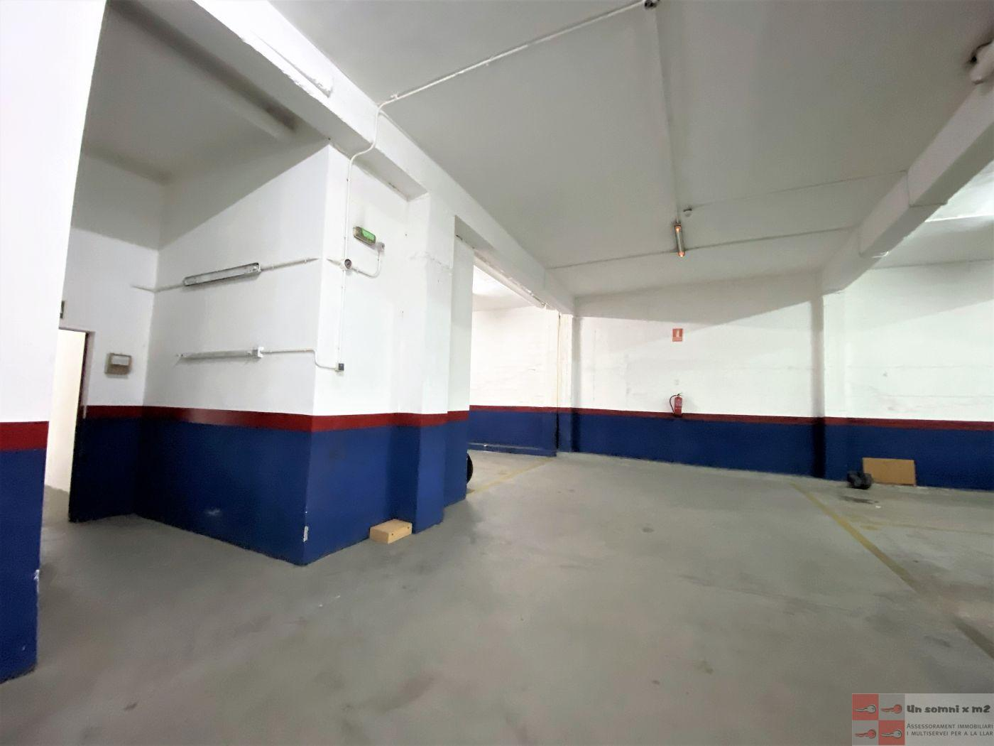 Garatge