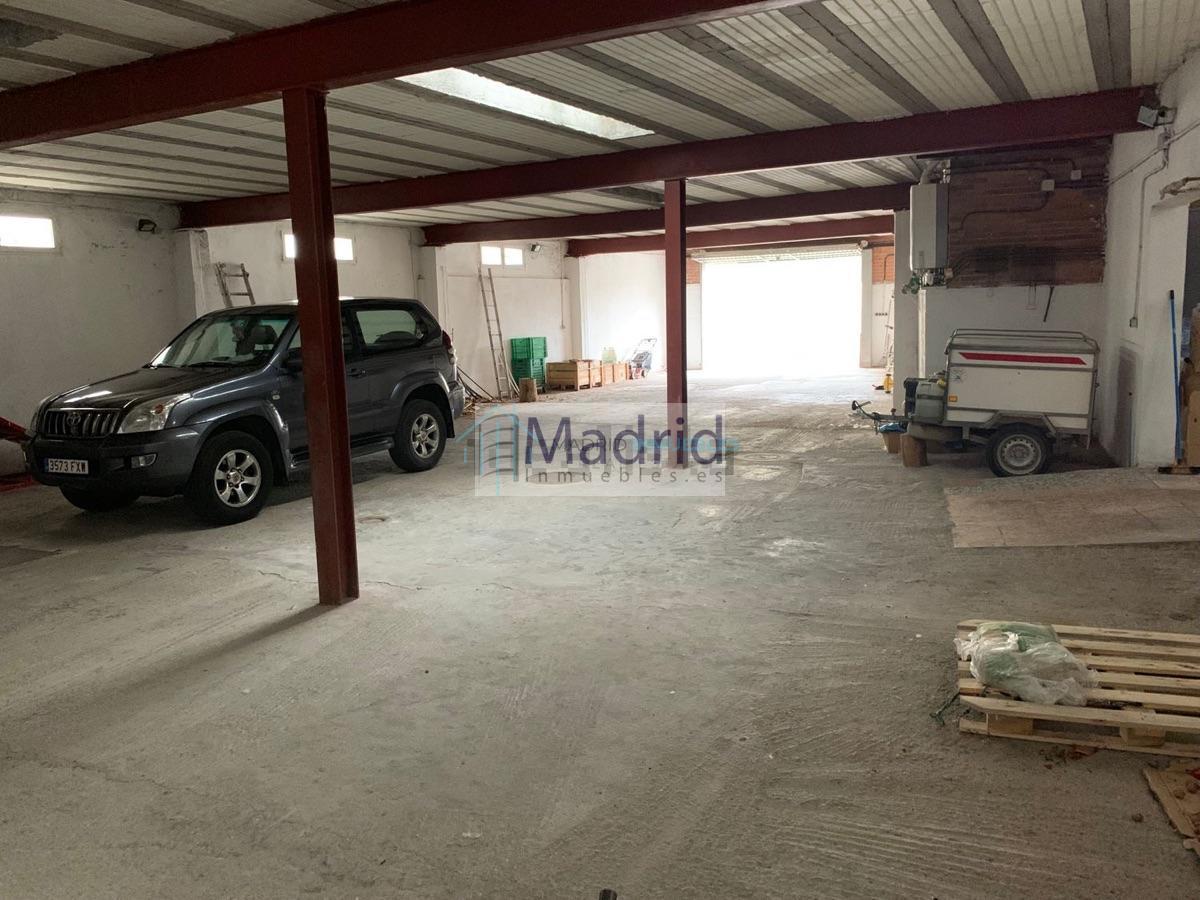 For sale of chalet in Boadilla del Monte