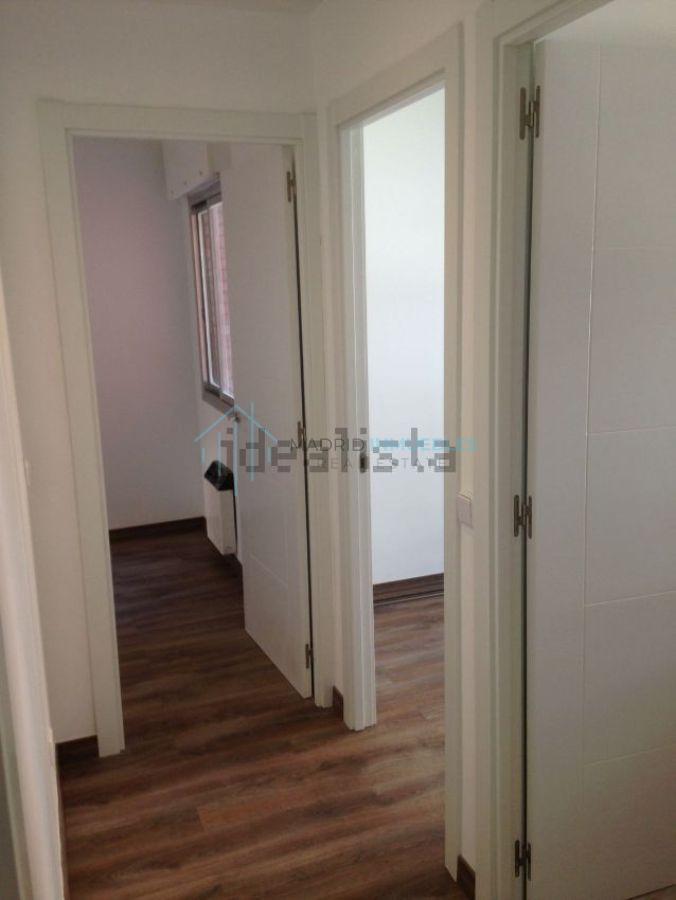 For sale of apartment in Pozuelo de Alarcón