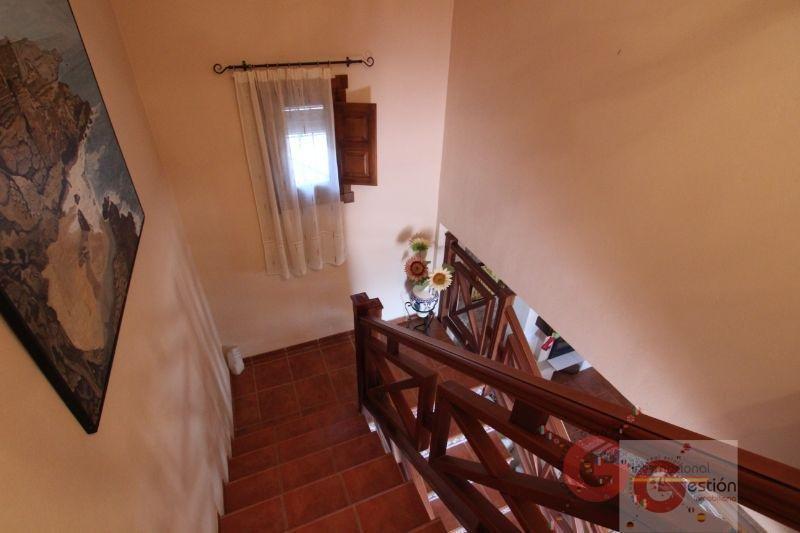 Venta de villa en Molvízar
