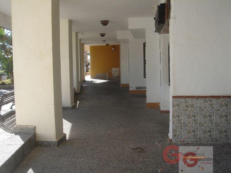 For sale of commercial in Almuñécar