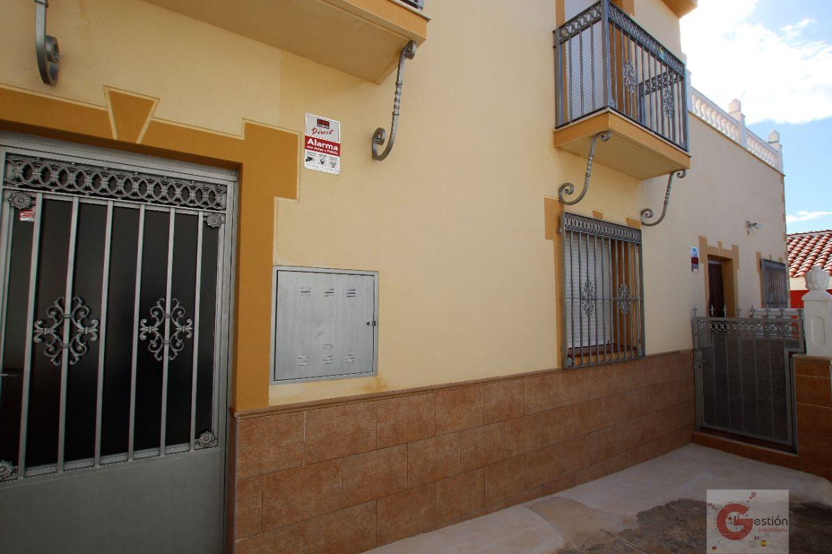 For sale of chalet in Lobres