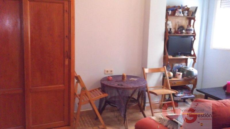 For sale of study in Salobreña