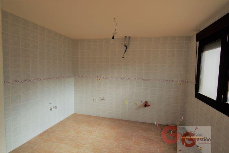 For sale of house in Vélez de Benaudalla