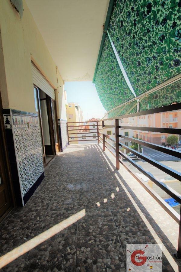 Venta de piso en Torrenueva