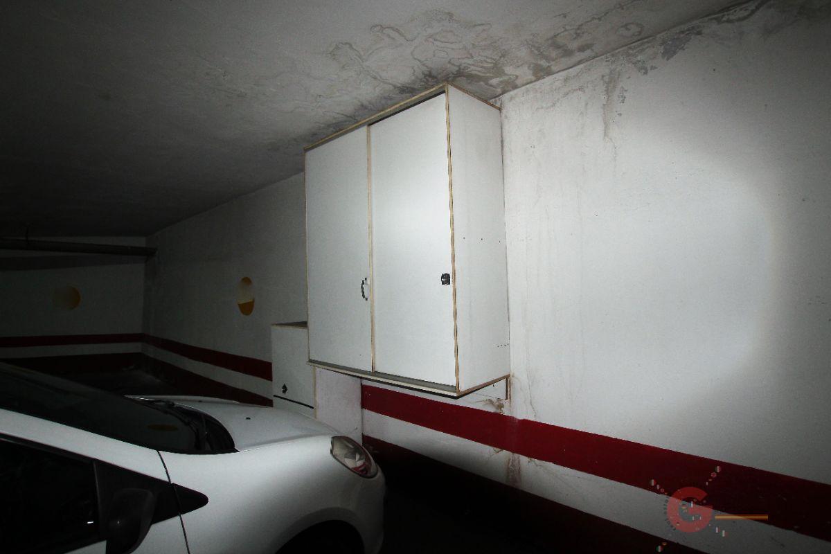 Venta de piso en Motril
