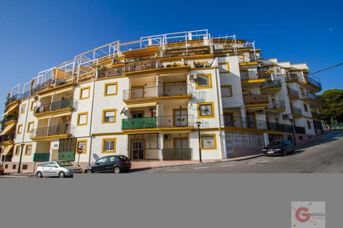 For sale of commercial in Castell de Ferro