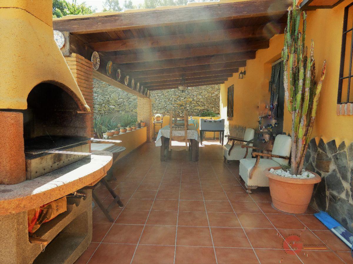 For sale of chalet in Torrenueva