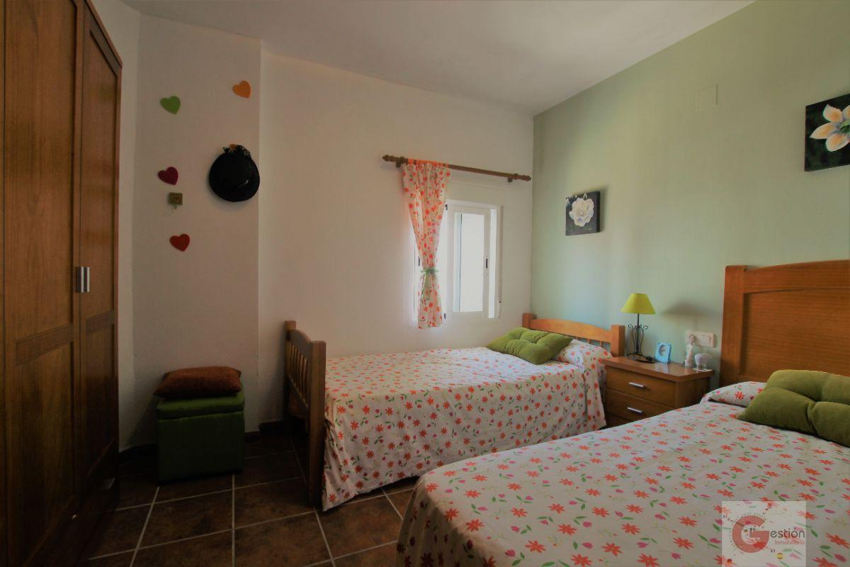 For sale of house in Lobres