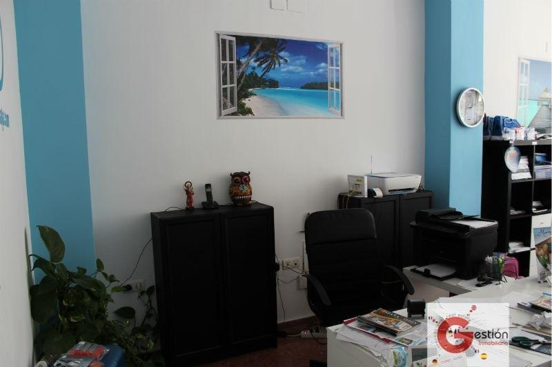 For sale of commercial in Motril