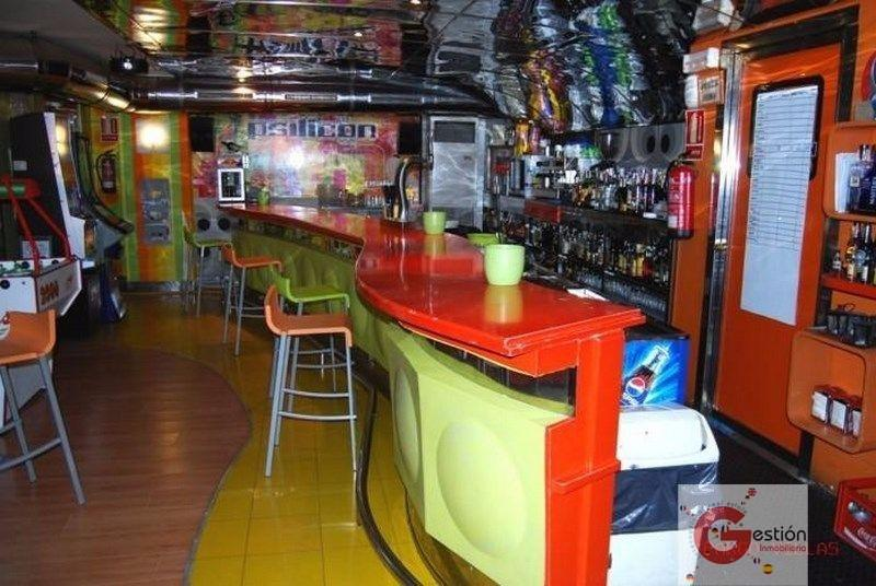For sale of commercial in Salobreña
