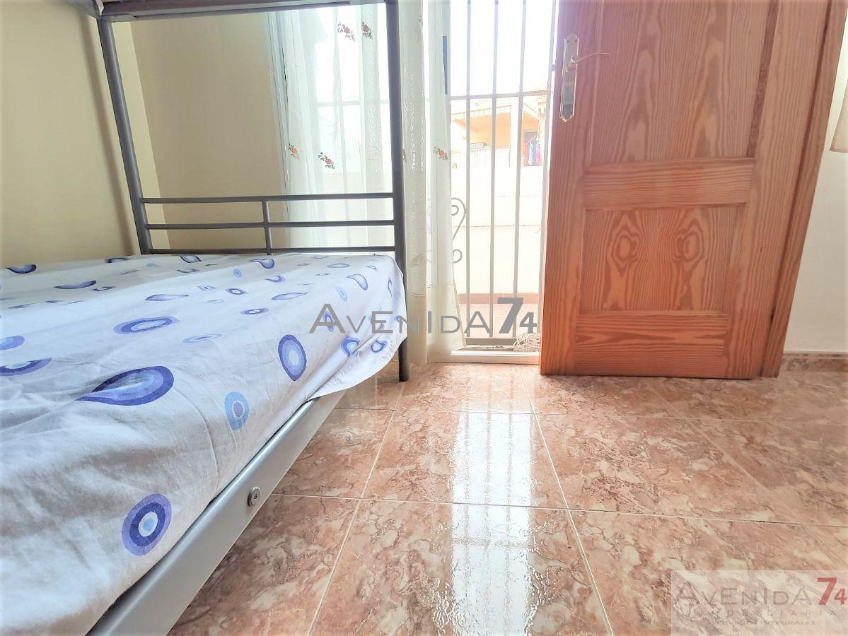 For sale of duplex in Pulpí