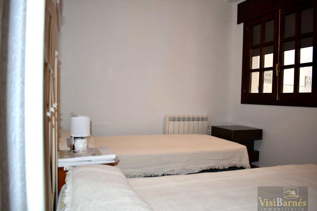 Venta de apartamento en Vélez-Blanco