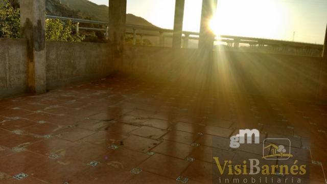 Venta de finca rústica en Lorca