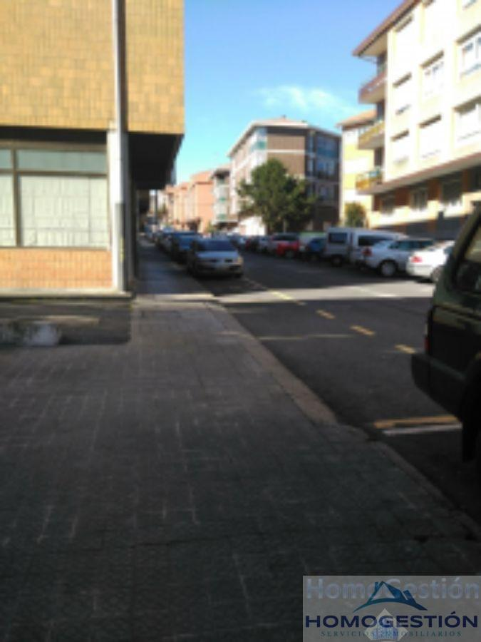 For sale of commercial in Getxo
