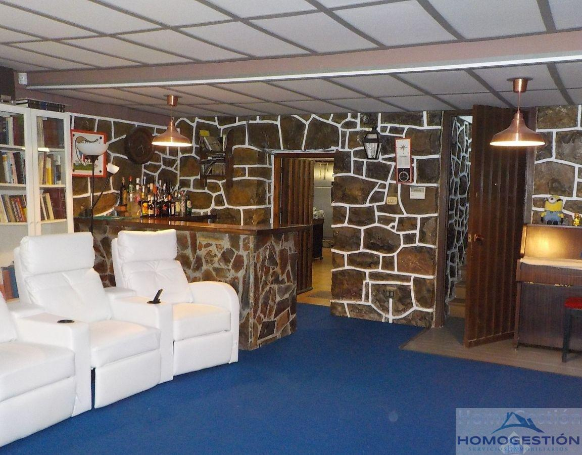 For sale of chalet in Laukiz