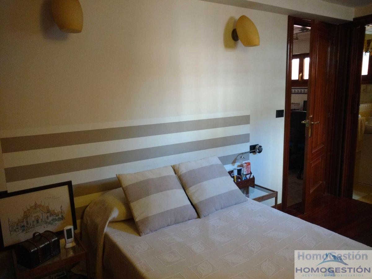 For sale of chalet in Algorta