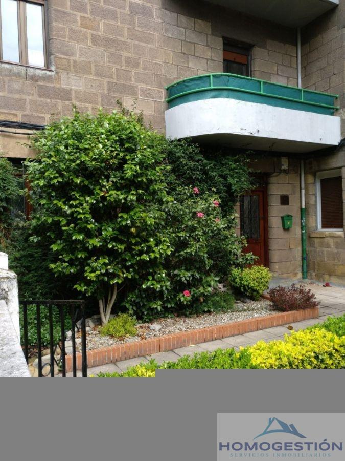 For sale of office in Getxo
