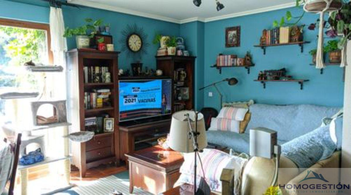 For sale of chalet in Castro-Urdiales