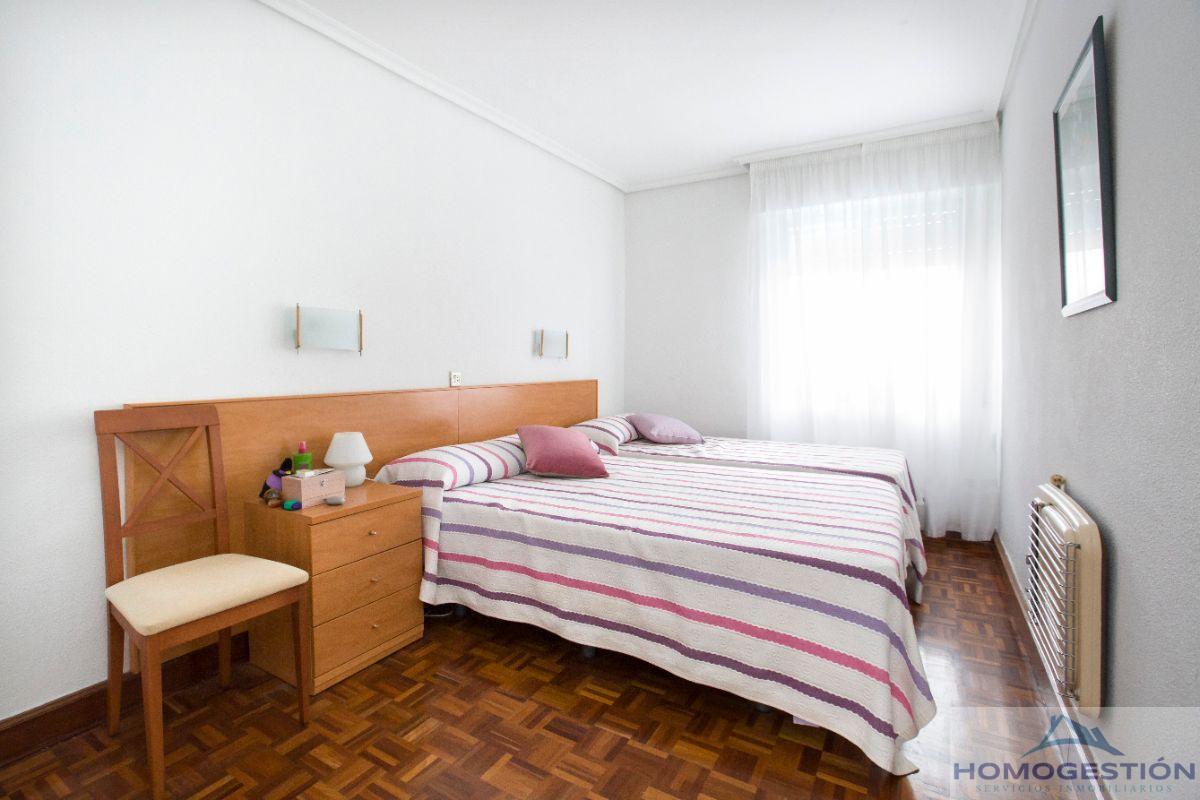 Venta de piso en Gorliz