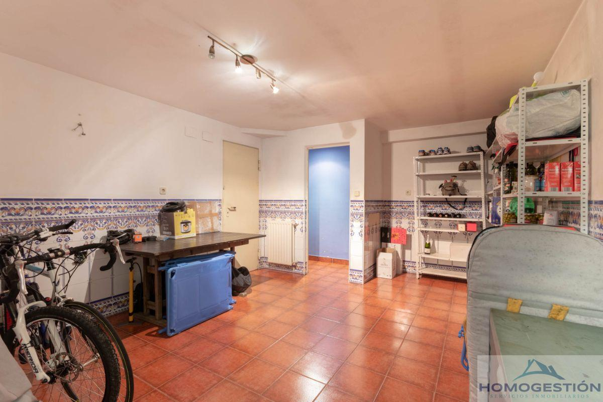 For sale of chalet in Getxo