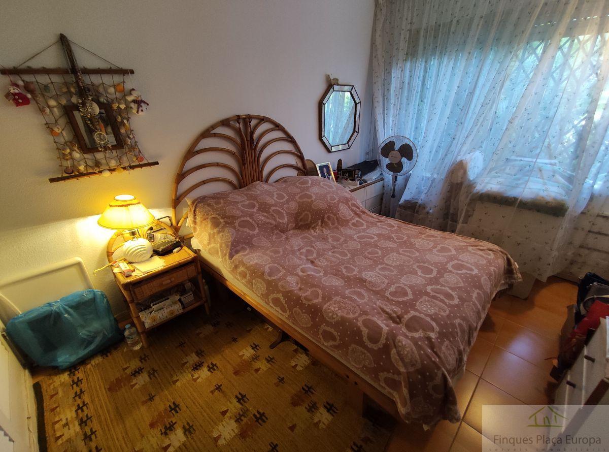 Vente de appartement dans S agaro