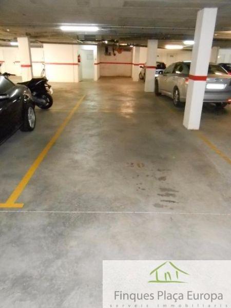 Vente de garage dans Platja d´Aro