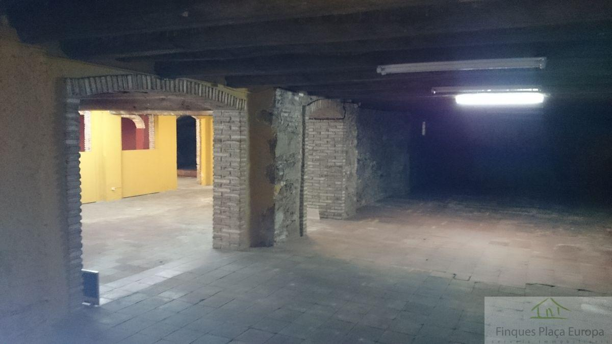For sale of commercial in Sant Feliu de Guíxols