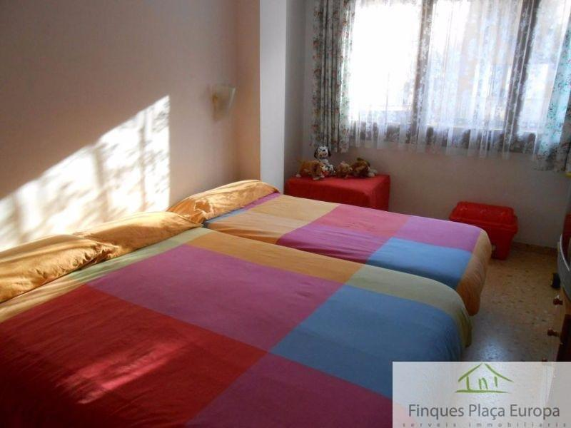 Venta de apartamento en Sant Feliu de Guíxols