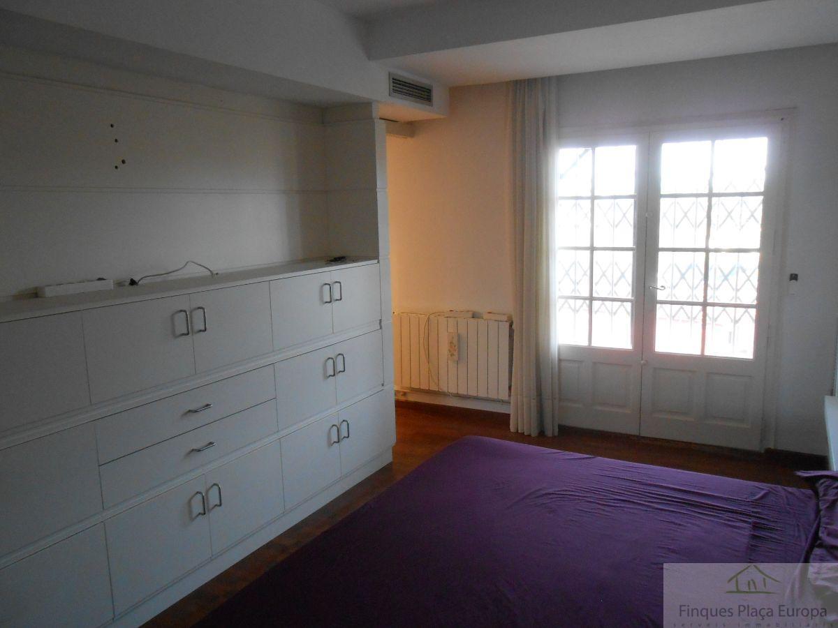 For sale of house in Sant Antoni de Calonge