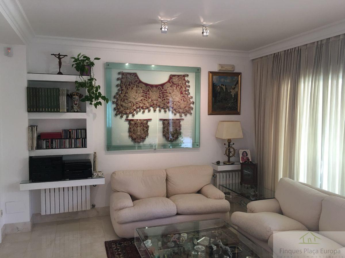 Продажа от   Домa на Santa Cristina d Aro
