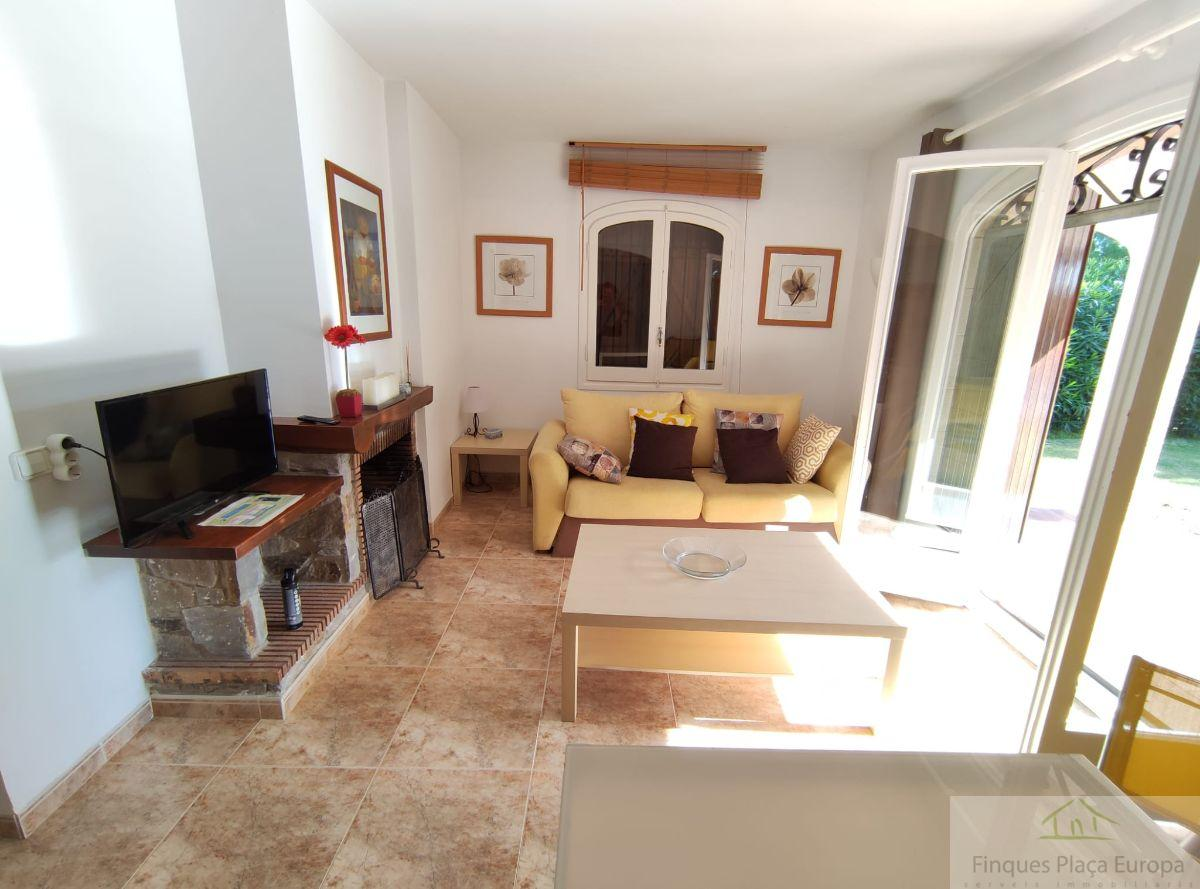 For sale of house in Calonge