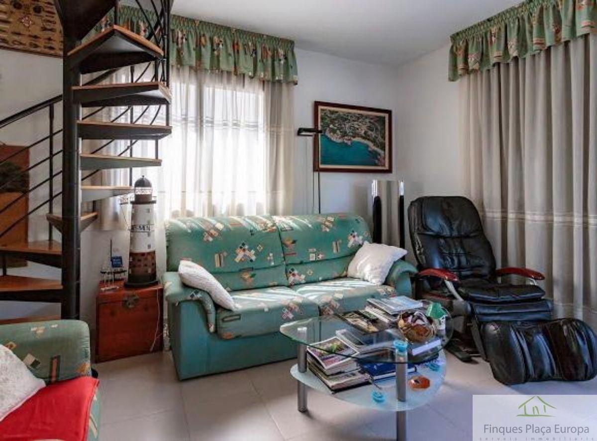 Venda de apartament a Platja d´Aro