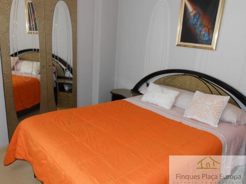 Vente de appartement dans Santa Cristina d Aro