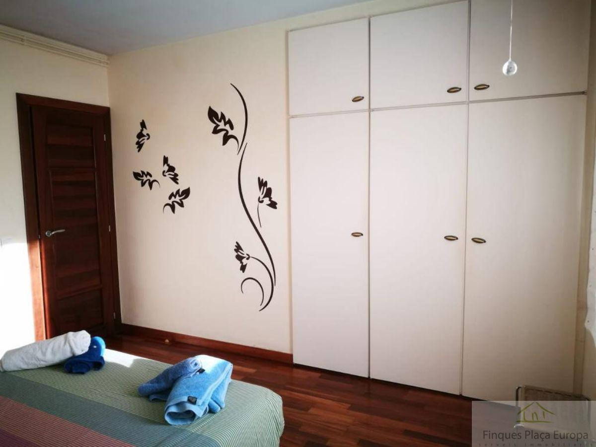 Venta de apartamento en Palamós