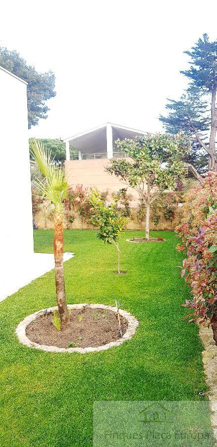 Vente de maison dans S agaro