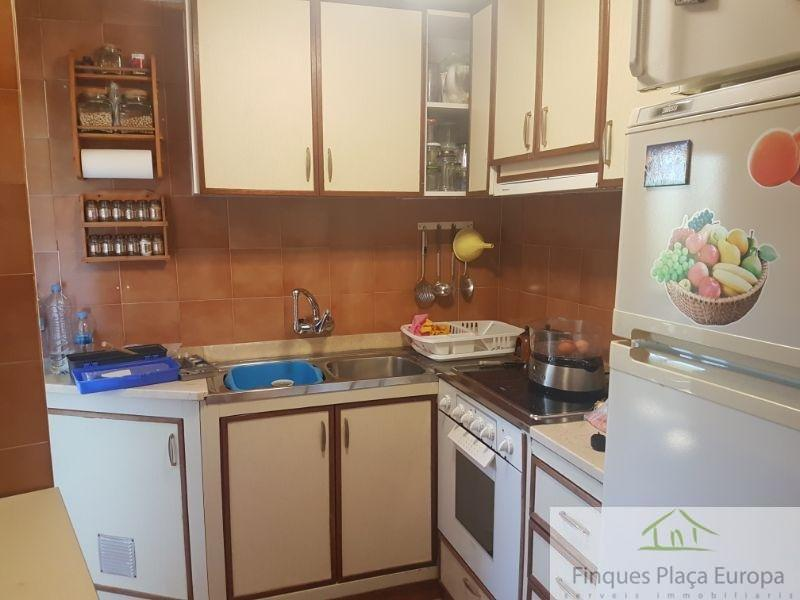 Vente de appartement dans Platja d´Aro