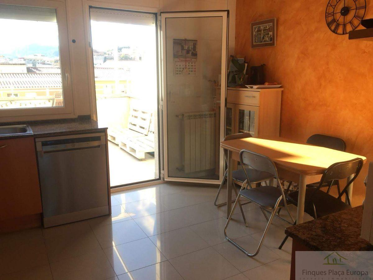 Vente de maison dans Sant Feliu de Guíxols