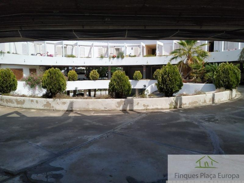For sale of garage in Platja d´Aro