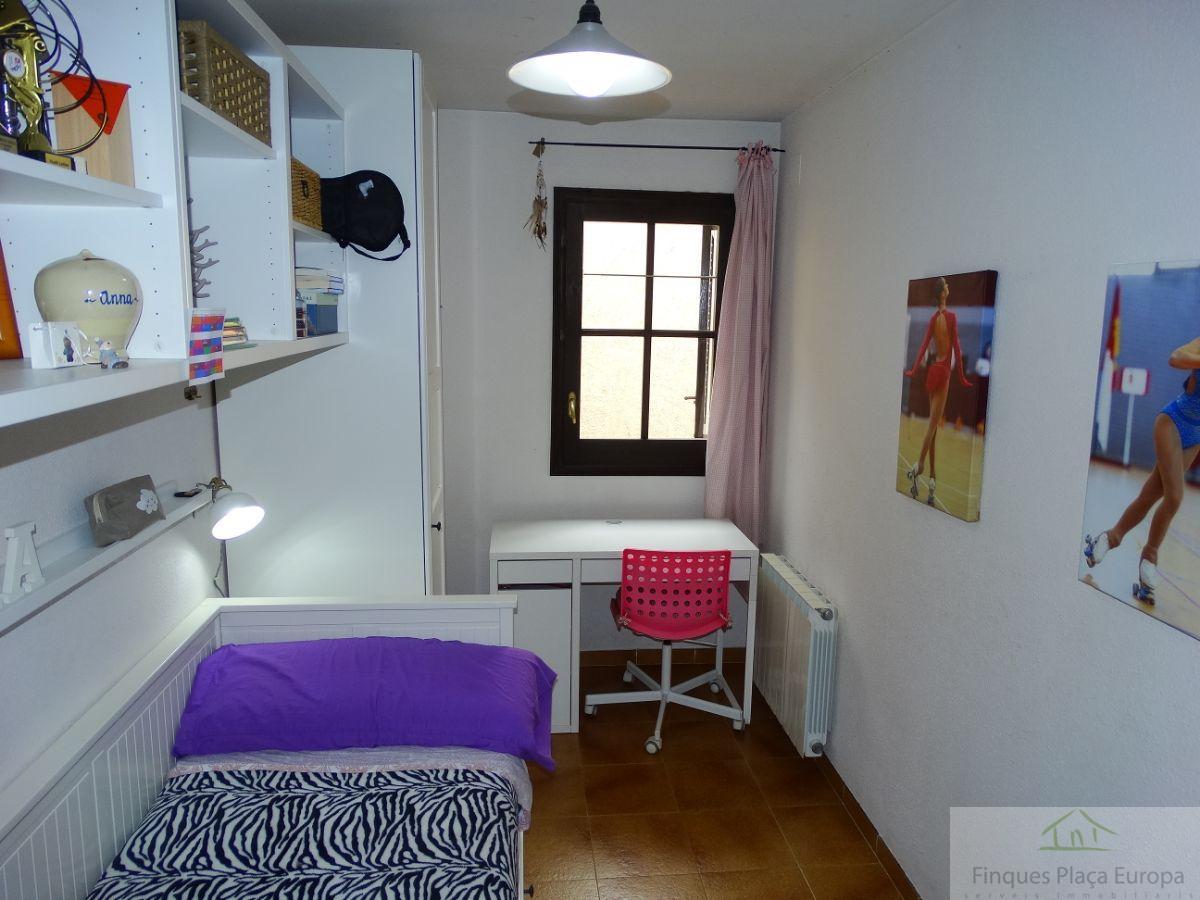 Vente de maison dans Santa Cristina d Aro