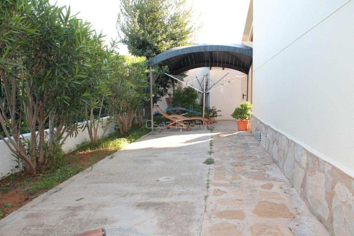 For sale of chalet in Els Poblets