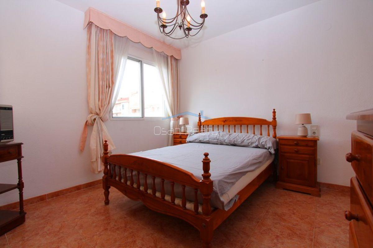 Verkoop van appartement  in Dénia