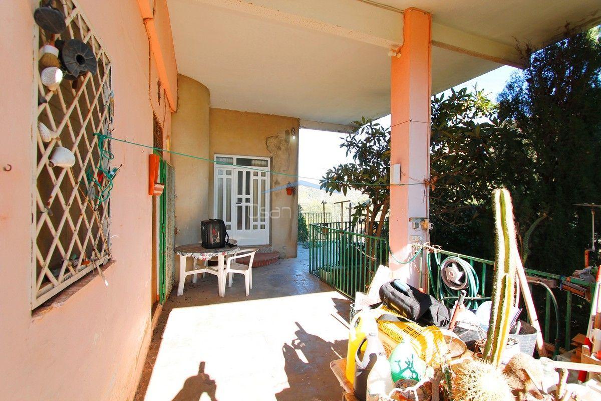 Salg av rural house i Gandia