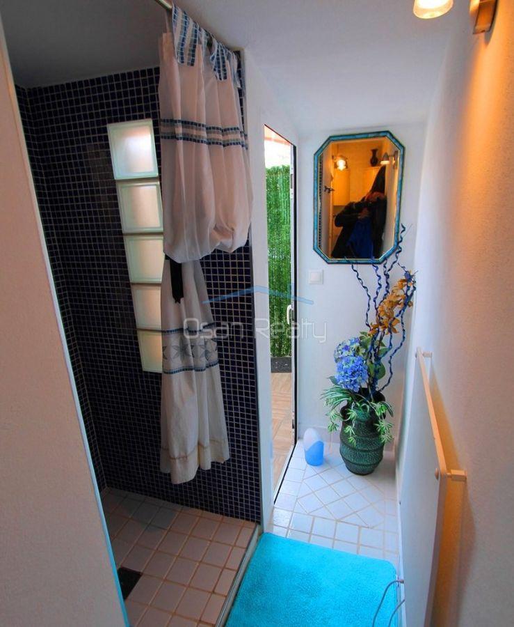 Verkoop van huis in Els Poblets