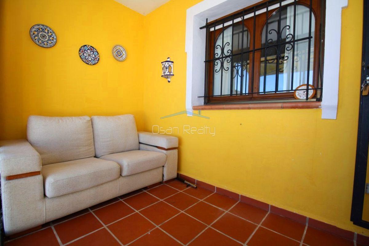 Продажа от   Апартаменты   на Pego