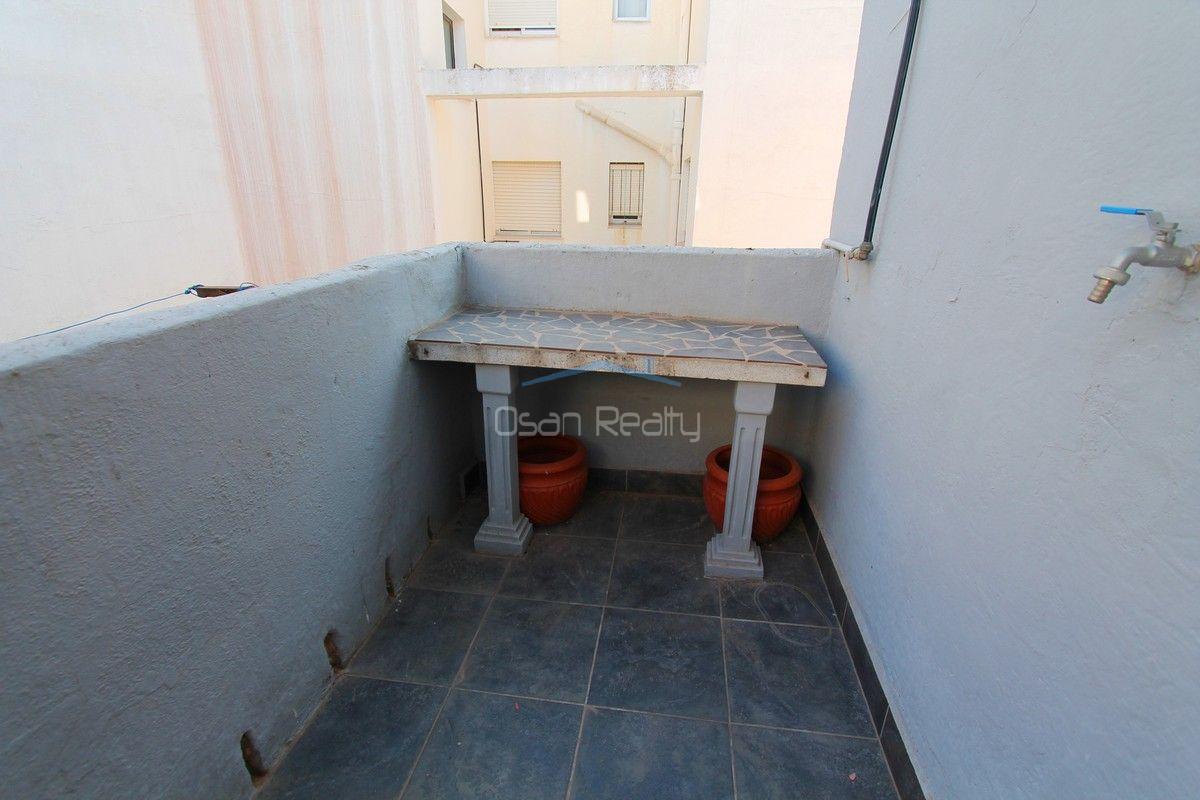 Продажа от   Квартира на Dénia
